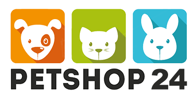 PetShop24